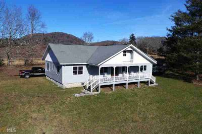 3676 Bald Mountain Rd Dillard Three BR, Looking for Magnificent