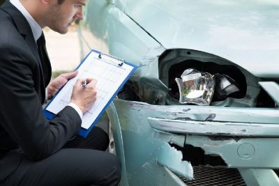 Benefits of Hiring a Car Accident Attorney After a Car Accident