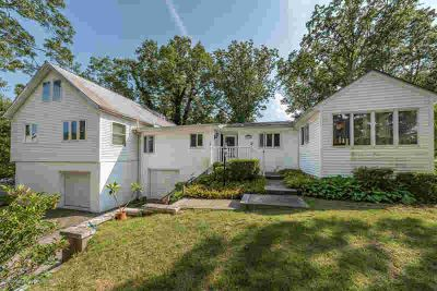338 Glenmere Avenue Neptune City Three BR, Located in the