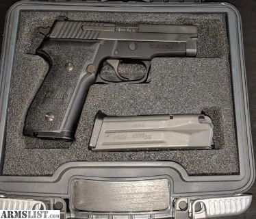 For Sale: M11-A1 used