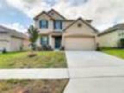 488 Nuestra Pl, Groveland, FL