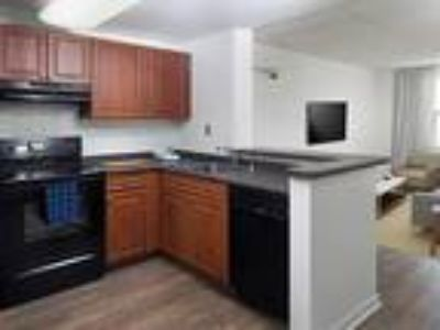 One BR One BA In Glen Cove NY 11542