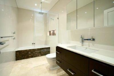 Bathroom Renovation Price in Ottawa