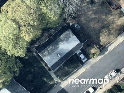 3 Bed 1.5 Bath Preforeclosure Property in Roslindale, MA 02131 - Maynard St