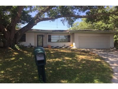 2 Bath Preforeclosure Property in Clearwater, FL 33756 - Byron Dr