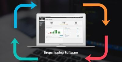 Why do You Need Dropshipping Automation Software?