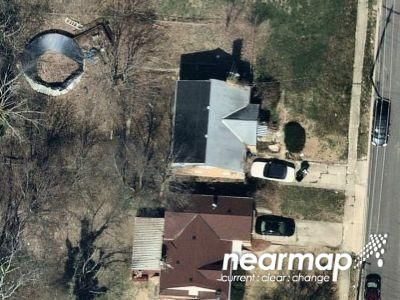 Foreclosure Property in Cincinnati, OH 45211 - Millrich Ave