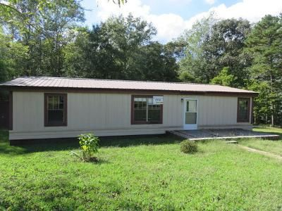 3 Bed 2 Bath Foreclosure Property in Dewy Rose, GA 30634 - Dempsey Brown Rd NW