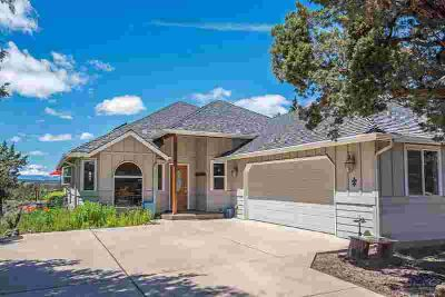 4949 NW Zamia Lane REDMOND Three BR, We can start with the