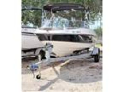 Craigslist - Boats for Sale Classified Ads near Edgewater
