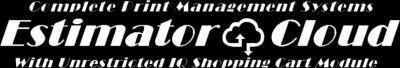 Estimator Corp