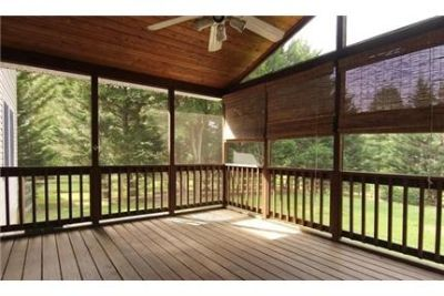 House for rent in Ellicott City.