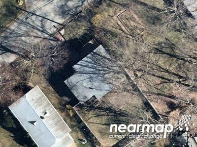 Foreclosure Property in Oakland, NJ 07436 - Grandview Ave