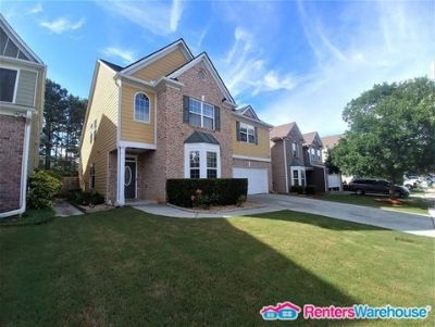 Stunning 5 Bedroom w/ many upgrades in Sugarloaf Manor
