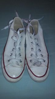 Converse All Star Womens size 6