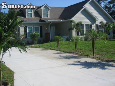 Three Bedroom In Sarasota County