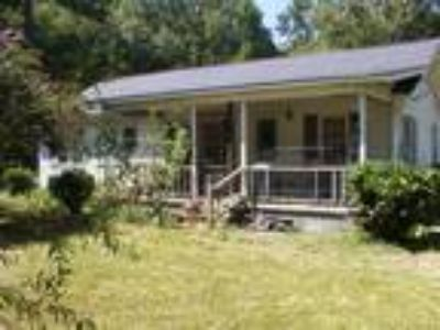 Greenville Four BR Three BA, Search Results... South Carolina