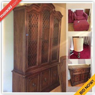 Glenside Estate Sale Online Auction -..