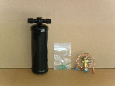 Buy NEW RECEIVER DRIER, EXPANSION VALVE FOR 1964-1970 CHRYSLER/DODGE CARS AND TRUCKS motorcycle in Lawrenceville, Georgia, United States, for US $62.50