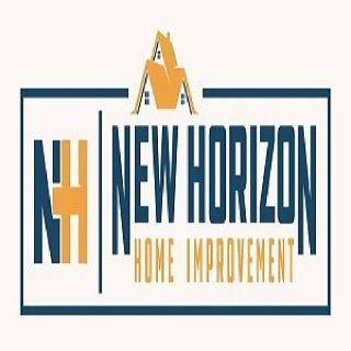 New Horizon Home Improvement