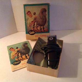 Collectibles / Vintage  / Antiquities