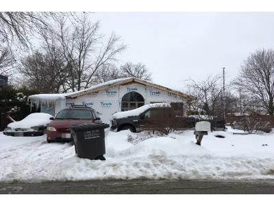 3 Bed 2 Bath Preforeclosure Property in Silver Lake, WI 53170 - E Evergreen Ave