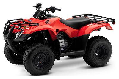2019 Honda FourTrax Recon ES ATV Utility Saint George, UT