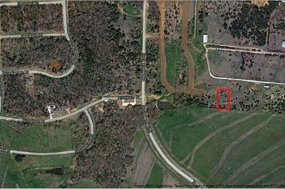 x002415000 Gordonville, TX Land for Sale