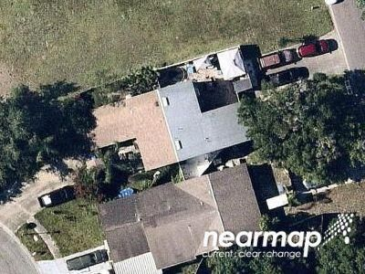 3 Bed 2.0 Bath Preforeclosure Property in Tampa, FL 33624 - Glen Ellen Dr