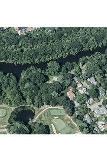 1 bedroom - boasts remarkable amenities and luxurious apartments in Needham, Massachusettes. Pet OK