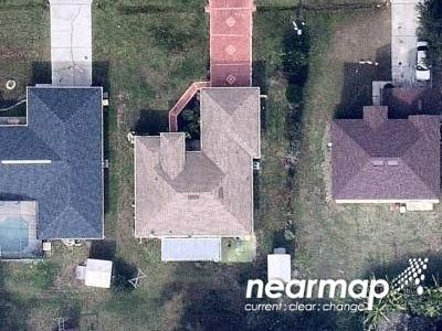 3 Bed 2.0 Bath Preforeclosure Property in Kissimmee, FL 34759 - Eagle Ct
