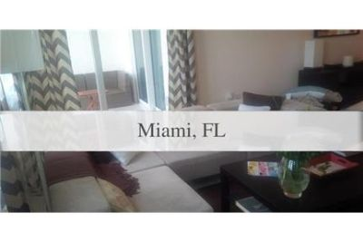 Beautiful fully furnished and equipped 2 bedroom 2 bathroom unit.