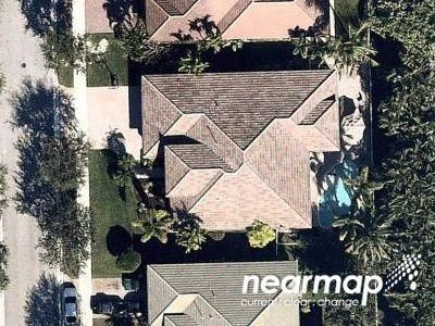 Preforeclosure Property in Fort Lauderdale, FL 33332 - SW 191st Ave
