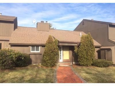 1 Bed 1 Bath Foreclosure Property in Buzzards Bay, MA 02532 - Ships View Ter