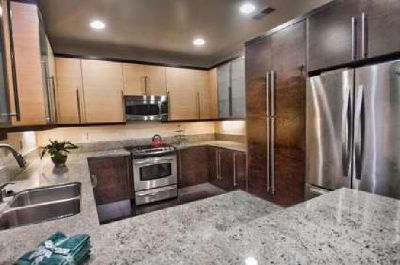 For Sale: 2 Bed 2 Bath condo in Toluca Lake