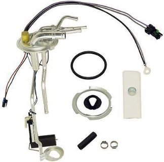 Purchase Dorman Fuel Tank Sending Unit Chevy GMC S10 Pickup Syclone Each 692-008 motorcycle in Tallmadge, Ohio, US, for US $71.92