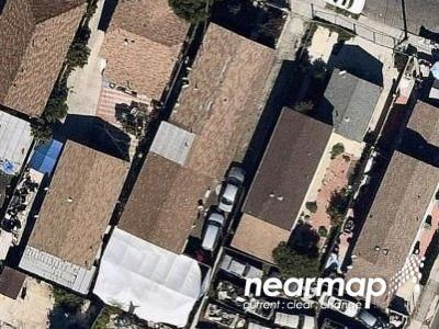 4 Bed 2.0 Bath Preforeclosure Property in Los Angeles, CA 90011 - E 32nd St