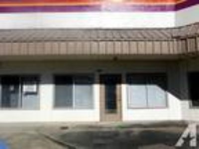 $480 / 600ft - Extremely affordable retail/office space!