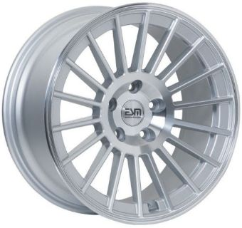 Sell ESM-008 5x112 18X8.5 et 35 18X9.5 et 38 Wheel Rims Fits Audi A4 TT VW Jetta GTI motorcycle in Northridge, California, United States, for US $795.00