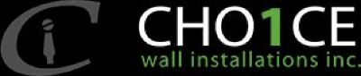 Make Corporate Relocations and Office Relocations in Toronto Easier With CHO1CE