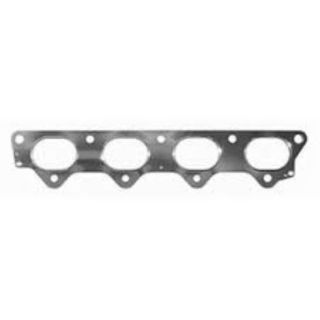 Buy MS16215 MANIFOLD GASKET SET motorcycle in Land O' Lakes, Florida, United States, for US $18.81