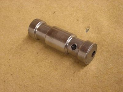 Buy NOS Chrysler 251 264 Flathead 6 Oil Pump Relief Valve Mopar 1119204 motorcycle in Alma, Arkansas, United States, for US $19.95