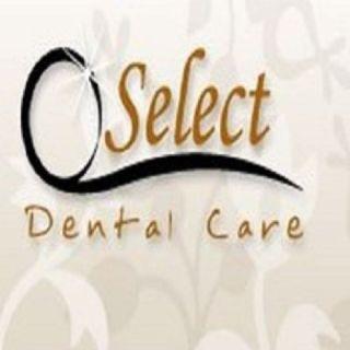 Dr. Maikel Segui, DDS - Dentist Coral Springs ( Cosmetic Dentistry )