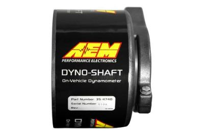 Find AEM 30-4740 - Dyno-Shaft Pro Controller Assembly for 92-93 Ford Bronco motorcycle in Hawthorne, California, US, for US $528.79