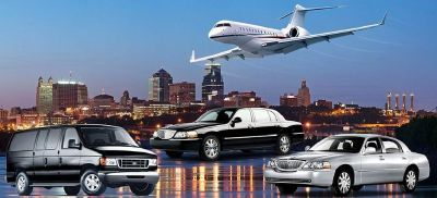 Get Affordable & Reliable Airport Service in Norwalk, CT