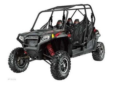 2011 Polaris Ranger RZR 4 800 Sport-Utility Utility Vehicles Lake Havasu City, AZ