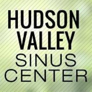 Hudson Valley Sinus Center
