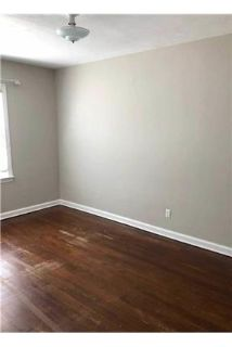 Beautiful Home For Rent In Prime Queens Village.