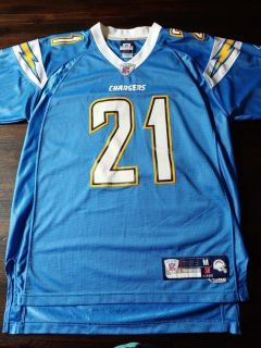 Chargers LaDainian Tomlinson Jersey