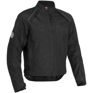 Find Firstgear Rush Textile Jacket Motorcycle Jackets motorcycle in Louisville, Kentucky, US, for US $143.99